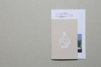 Alma Charry — Pôle Arts Visuels Pays de la Loire
