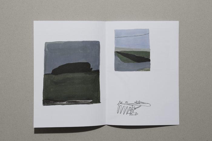 Alma Charry - Pôle arts visuels Pays de la Loire