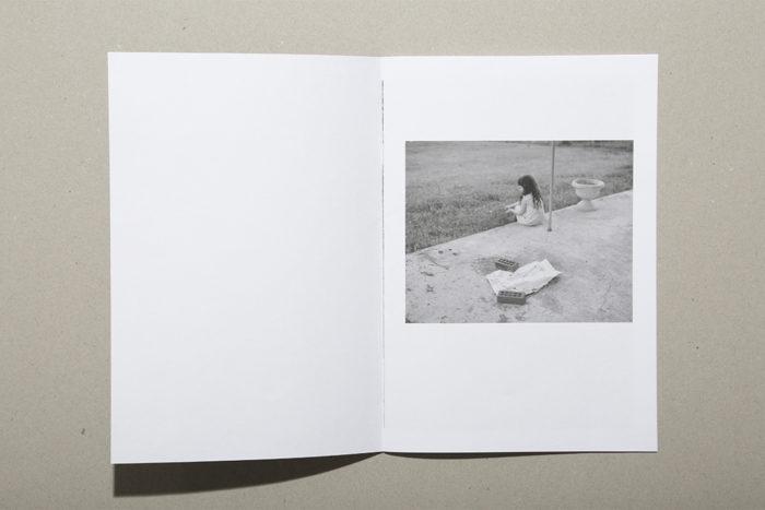 Harrison Miller - Pôle arts visuels Pays de la Loire