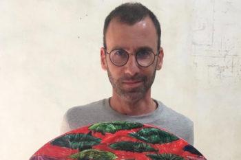 Mathias Courtet — Pôle Arts Visuels Pays de la Loire