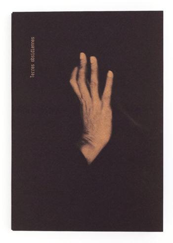 Guillaume Noury, Amélie Samson — Pôle Arts Visuels Pays de la Loire