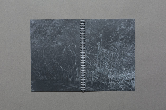 Matthias Pasquet - Pôle arts visuels Pays de la Loire