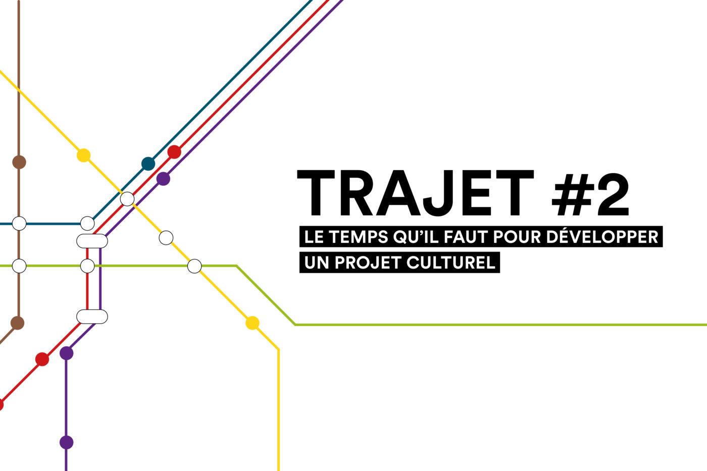 TRAJET#2 – Les projets lauréats — Pôle Arts Visuels Pays de la Loire
